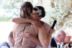 Speeches 28 April, Farm Wedding, Hyde, Couple Photos, Couples, Photography, Couple Shots, Photograph, Fotografie
