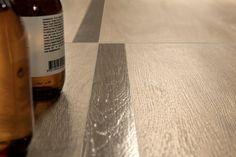 LEA CERAMICHE   Collezione Bio Timber (Oak Patinato Chiaro)