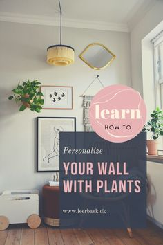 Plant Wire can give your flowers, plants or herbs for a completely new expression for example in the form of a floating garden or work like a piece of art on the wall. Floating Garden, Art Pieces, Wire, Herbs, Urban, Create, Flowers, Plants, Design