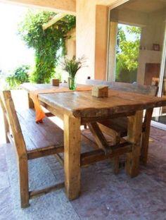 MIS PRODUCTOS | Antigua Madera