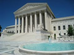 A Look at How Court Defined Precedents Affect Texas Law - http://www.tatelawoffices.com/a-look-at-how-court-defined-precedents-affect-texas-law/