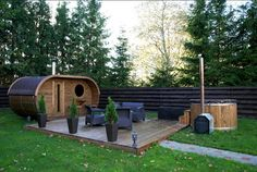 35 The Best Outdoor Sauna Design Ideas - Good sauna designs and plans make your sauna project perfect. When you decide to design your own sauna, it is important to consider several factors. sauna plan 35 The Best Outdoor Sauna Design Ideas