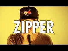 Learn How To Beatbox: ZIPPER - YouTube