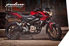 NS 200 Ns 200, Pulsar, Motorcycle, Vehicles, Biking, Motorcycles, Vehicle, Engine, Choppers