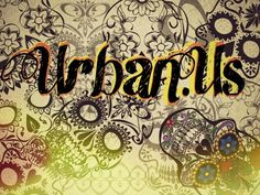 Facebook: Urban.Us Instagram: Urban.Us