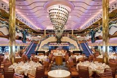 Get the latest pictures of carnival interior room on this site. carnival interior room images are published by our team on September 2016 at Need A Vacation, Cruise Vacation, Vacation Destinations, Best Cruise, Cruise Tips, New England Cruises, Cruise Ship Wedding, Senior Trip, Family Cruise