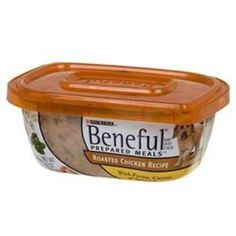 Bene10OZ Chick Dog Food - You could find more details by visiting the image link. (This is an affiliate link and I receive a commission for the sales)
