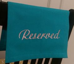 Reserved listing for BFH by HeritageStitchShop on Etsy