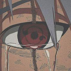 Otaku Anime, Anime Naruto, Naruto Eyes, Anime Akatsuki, Naruto Art, Naruto Uzumaki Shippuden, Sharingan Kakashi, Wallpaper Naruto Shippuden