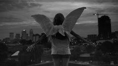 imagenes para tumblr con movimiento suicidas - Buscar con Google
