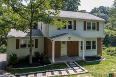 A home for sale at 801 Ridley Creek Dr Media, PA 19063 in Delaware County, more info here: http://www.anthonydidonato.net/wordpress/2018/02/02/home-sale-801-ridley-creek-dr-media-pa-19063-delaware-county/