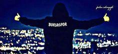 Bursaspor , Taraftar , Yeşil Timsahım