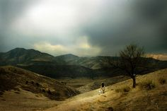 hold you close in the back of my mind by ha!photography, via Flickr