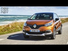 NEWCARNET - Renault has confirmed pricing for its facelifted Captur, kicking off from OTR. Design tweaks bring the revamped Captur closer in style to. Car Videos, Vehicles, Car, Vehicle, Tools