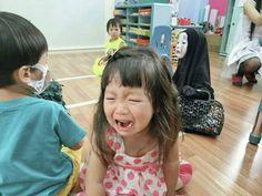【海外の反応】海外「ハロウィンで子供が千と千尋のカオナシの仮装したら女の子が泣いたんだけど・・・」   海外の反応 キツネニュース