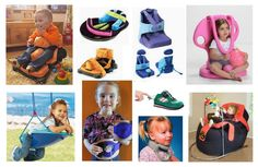 Produtos para crianças com necessidades especiais Special Needs Kids, You Are Special, Productivity, Products, Little Girls, Ideas, Shoe Racks