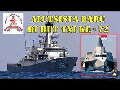 Akan Ada Kejutan di HUT TNI ke-72