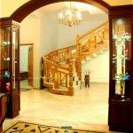 arch design for house indian house arch designs home design and decor ideas