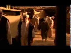 Os Segredos do Alcorão -  Decifrando o Passado