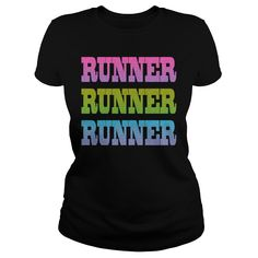 Runner Marathon WOD Women's T-Shirts #gift #ideas #Popular #Everything #Videos #Shop #Animals #pets #Architecture #Art #Cars #motorcycles #Celebrities #DIY #crafts #Design #Education #Entertainment #Food #drink #Gardening #Geek #Hair #beauty #Health #fitness #History #Holidays #events #Home decor #Humor #Illustrations #posters #Kids #parenting #Men #Outdoors #Photography #Products #Quotes #Science #nature #Sports #Tattoos #Technology #Travel #Weddings #Women
