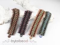 trytobead | Beading Patterns and Kits