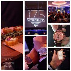http://franquicia.org.mx te presenta los relojes lujosos aqui te listamos la lista de los mas extraordinariosrelojes de moda visitanos En donde encontraras negocios y mucho mas.