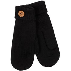Timberjack merino wool gloves are double layered knitting and are perfect for those cold winter days Material: bluesign approved merino wool. Made in Finland Wool Gloves, In Patagonia, Kos, Merino Wool, Beanie, Unisex, Lifestyle, Knitting, How To Make