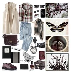 """1994."" by mariettamyan ❤ liked on Polyvore featuring Zoe Bios Creative, MANGO, Wrap, Chicnova Fashion, Logan, Yves Saint Laurent, Lucky Brand, Poketo and Unison"