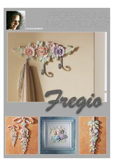 FLOWERS HOME DECOR  Idea e progetto di Letizia Barbieri  letizia.barbieri@gmail.com  http://letiziabarbieri.blogspot.com/