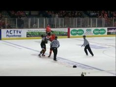 Nottingham Panthers, Sheffield Steelers, Panthers Vs, Ice Hockey, Sports, Hs Sports, Sport, Hockey Puck, Hockey