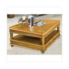 The Simple Stores Thom Contemporary Pie Shaped Lift Top Coffee Table With Storage Take 25 Off