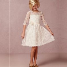 Cheap flower long dress, Buy Quality dress shoes toddler girls directly from China flower dress girl Suppliers: start