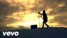 30 Seconds To Mars - A Beautiful Lie. And global warming still goes on as I play this video on my laptop.