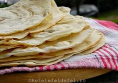 LIPII DE CASA Romanian Food, Peanut Butter, Cabbage, Cooking Recipes, Bread, Vegetables, Ethnic Recipes, Home, Kitchens