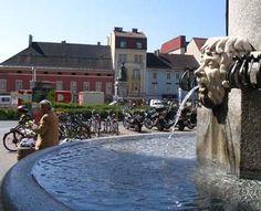 klagenfurt austria | klagenfurt austria