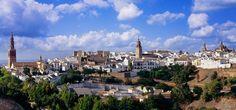 Carmona, el preludio de su vecina Sevilla | Galería de fotos 10 de 201 | Traveler