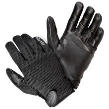 Handschuhe normani® Fingerhandschuhe ARMY GLOVES Basic Bekleidung