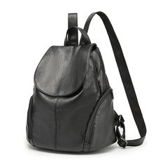 NEW 2017 Women Genuine Leather Handbags Vintage High Quality Ladies Shoulder Bags For Teenage Girls School Bags Crossbody C262