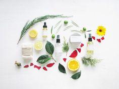 Featured Brands: Biyani Organics - Urban Outfitters - Blog