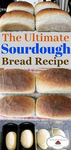 How to make sourdough bread. Sourdough makes amazing homemade bread from scratch. This sourdough bread recipe is delicious! via This is the best traditional sourdough recipe around. The texture and flavor of the bread are just perfect! Easy Keto Bread Recipe, Best Keto Bread, Lowest Carb Bread Recipe, Easy Cake Recipes, Real Food Recipes, Healthy Recipes, Keto Recipes, Cake Flour Bread Recipe, Crack Crackers