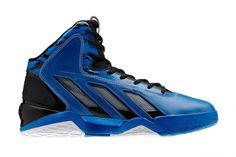 new style fd587 56ee6 adidas adiPower Howard 3