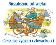 Stylowa kolekcja inspiracji z kategorii Humor Old Age, Art Impressions, Satire, Friends Forever, Getting Old, Old Women, Laughter, Illustrator, Have Fun