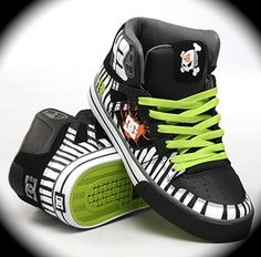 best authentic a5a31 82539 dc shoes ken block racing