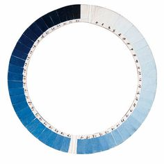 In 1787, Horace Benedict de Saussure created the cyanometer, a wheel of 52 blue squares used to visually measure the colour of the sky. We have recorded the exact Pantone value of each of the original 52 hues. Using specially designed software, the blueness of the sky will be measured: out of the 52 blues the matching flag will be selected and hoisted onto one of the ten sequential flagpoles, one per hour of daylight. The raising of the flag will create a spectacle and celebration of the…