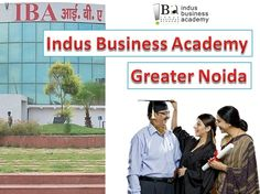 Study in the Reputed MBA Institute in Delhi NCR