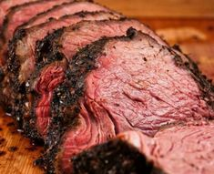 London Broil Instant Pot Recipe