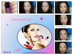 Nuovo appuntamento sul #blog con il nono #articolo della rubrica #danymakeup http://danyshobbies.blogspot.it/2015/10/dany-makeup-9.html