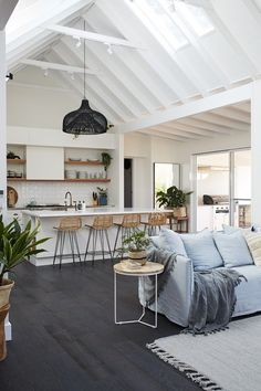 728 Best Salon Images In 2020 Interior Home Salon
