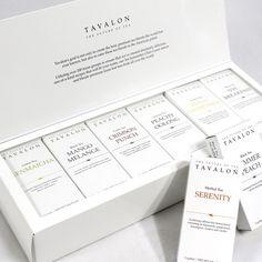 [타바론] 버라이어티 T12 선물세트 // 22000 // 무관 // 무관 // 차/커피/음료 Cosmetic Packaging, Box Packaging, Packaging Design, Text Layout, Cosmetic Design, Name Cards, Box Design, Cover Design, Branding