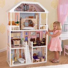 little-girl-toys
